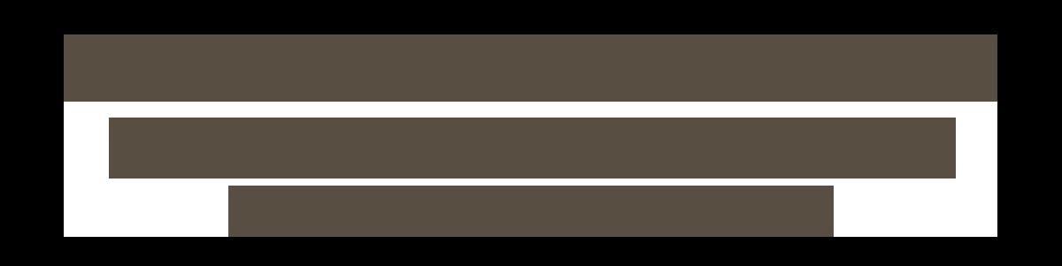 diebauschreiner.ch
